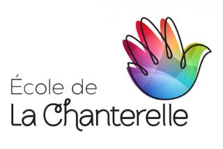 École de la Chanterelle